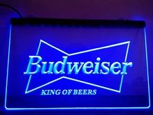 wholesale led pub signs