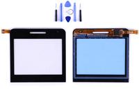 touch screen digitizer for Motorola EX118 EX119 EX223 New and original MOQ 5pic//lot 15-26 days