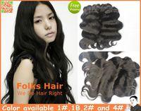 "Queen Hair Factory Price 12""-32"" 2bundles/lot  AAAA 100% Human Hair Malaysian Hair  Weft Body Wave 1#/1b/#2/#4 DHL Free Shipping"