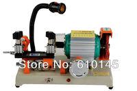 RH-2AS fine tuning and best Choice horizatol key machine