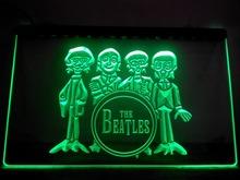wholesale neon bar sign