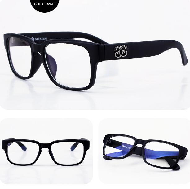 Eyeglass Frame Waiver : 2014 Toyota Highlander Sunroofjpg Apps Directories