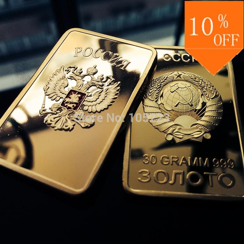 Groothandel 24 karaats goud bar kopen 24 karaats goud bar - Aangepaste bar ...