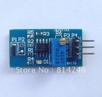 Free shipping 10pcs motor speed hall switch sensor module