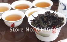 500g Reduce Weigt Dahongpao Tea Wuyi Oolong Free Shipping