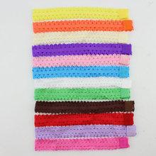 wholesale white hairband