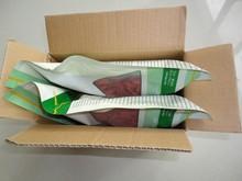 Top Goji Berries Pure Bulk Bag nature medlar goji 1KG PIECE FREE SHIPPING