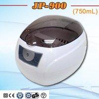 Mini jewelry household ultrasonic cleaner JP-900(750ml)