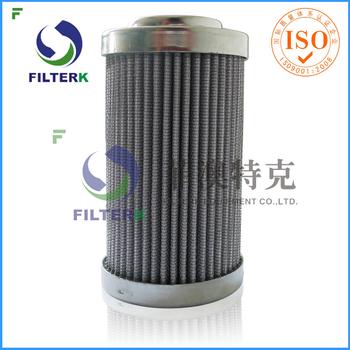 FILTERK 0060D010BN3HC Industrial Oil Filter