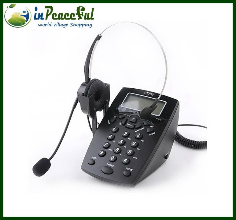 similiar office phone headset jack keywords headset telephones rj9 rj11 3 5mm jack and one pices headset