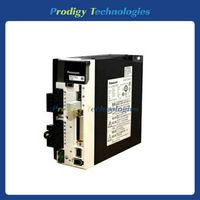 MDDHT3530, 1KW, Analog & Pulse Type, AC Servo Driver