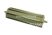 R7S 72PCS 5050  15W  85-260V