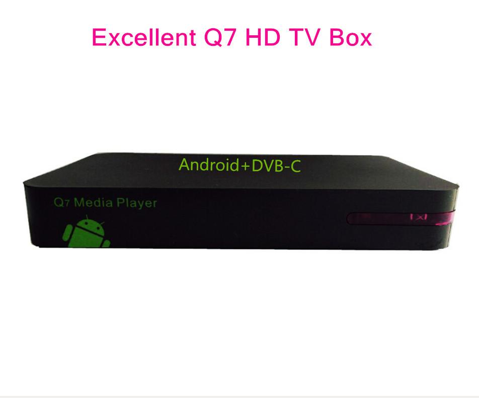 ... de tv dvb receptor de cable con múltiples 1080i cas apoyo conax cccam
