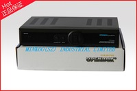 free shipping,Original Openbox S16 1080P HD PVR FTA Satellite Receiver