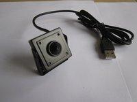 USB Pinhole mini camera/ATM Bank Camera  UN634CHP4