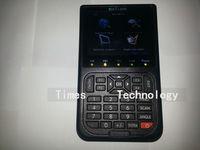 3pcs/lot Satlink WS6912 DVB-S + DVB-S2 digital tv satellite finder,sat finder WS6912,free shipping