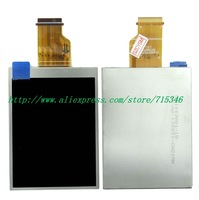 NEW LCD Display Screen For SAMSUNG PL20 PL21 PL22 PL122 ST66 ST77 ST93 ST96 LCD Digital Camera Repair Part + Backlight