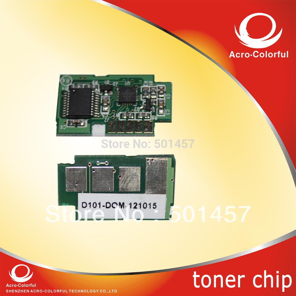 Mlt-d111s mlt-111 toner chip compatible for samsung ml-m2020 ml-m2020w ml-m2022 ml-m2022w ml-m2070 ml-m2070w