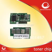 MLT D101 Ml 2160 2165 2168 SCX 3400 3405 3402 laser printer cartridge reset toner chip for samsung mlt-d101s
