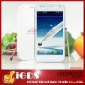 "STAR N7100 MTK6577 Dual-Core 1.2GHz android 4.11 with 5.0"" screen Dual-band cell Phone"