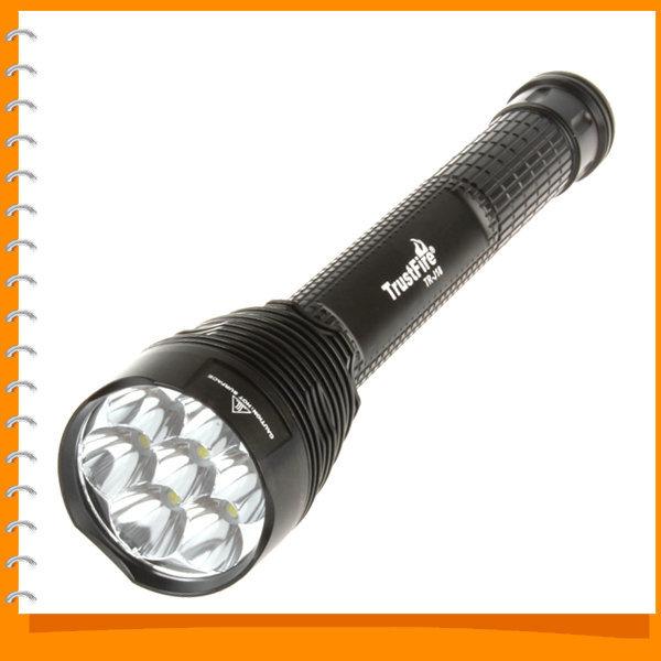 achetez en gros le de poche led 8000 lumens en ligne 224 des grossistes le de poche led