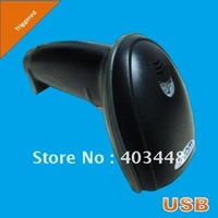 Low Cost USB Laser Barcode Reader (OCBS-L011)