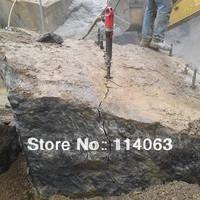 G10 pneumatic pick hammer tools