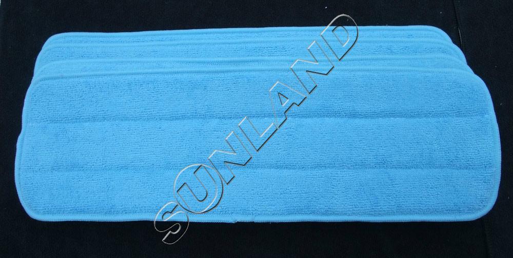 Microfiber Mop Cover Microfiber Mop Pads