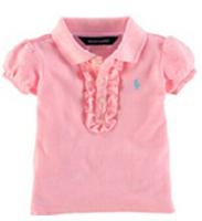 New, Free shipping Retails, boys clothes set, boys coat+pants, 1set/lot