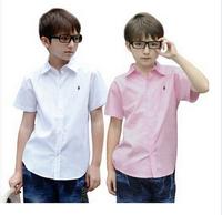 New, Free shipping, Retails, Boys clothes set, Long sleeve T shirt+jean pants, boys sports suit, 2T-7T,1set/lot