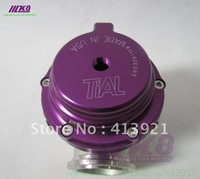 Waste gate/Waste 38MM(Reasonable shipping costs, high quality) TIAL