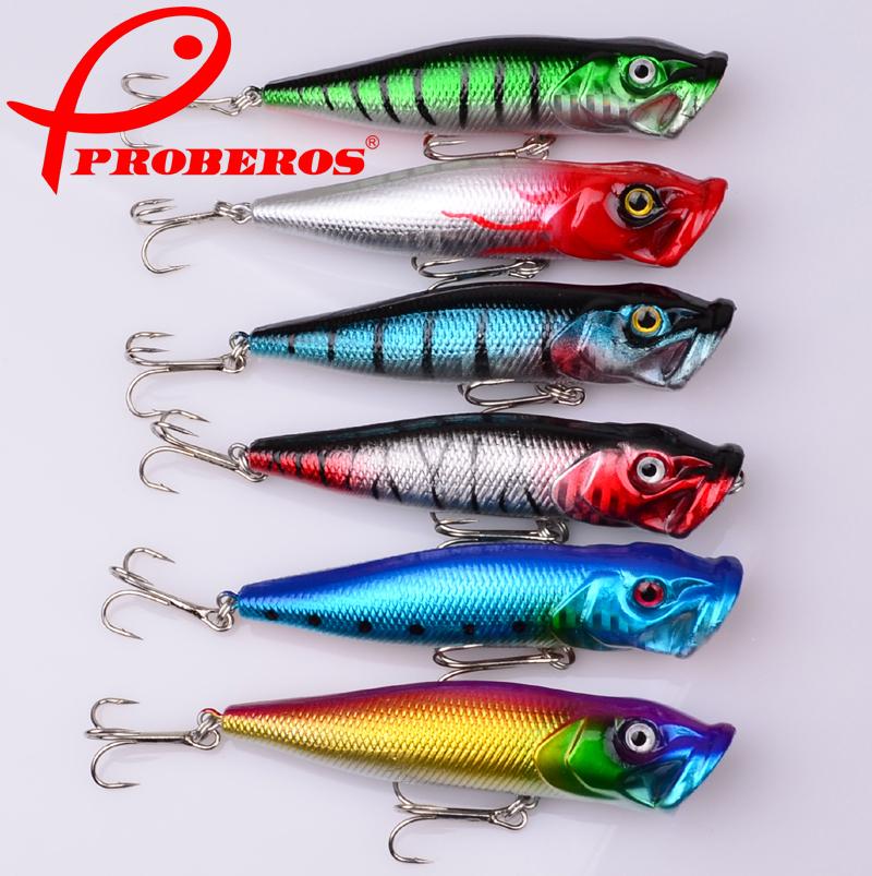 товары для рыбалки недорогие