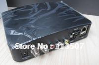 vivo box STB digital reciever steady work for N3