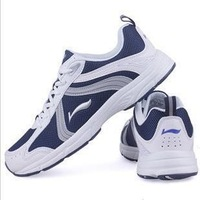 free shipping! 2013 New Plus size men extra large skateboarding shoes men's casual shoes elevator shoes 45 hot sale