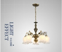 Fashion glass pendant light /lamp modern design home decoration.