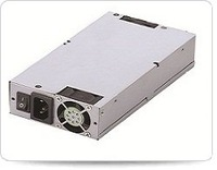 80 Plus FSP350-701UH 80PLUS 1U / IPC Power / server power suppy