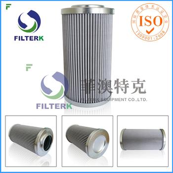 FILTERK 0160D010BH3HC Filter Oil