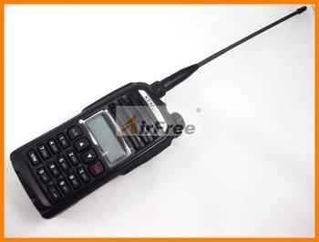 Holiday Sale  FREE Shipping TH-F9 UHF VHF Dual Band Radio