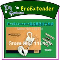 Health care penis extender,Sex product ProExtender Penis Enlargement System,MAXMA cock pro extender Strecher Male Adult Sex toys
