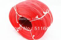 Free shipping! 1000M/PCS 1300LB Braid DYNEEMA hammock string 2.3mm 16 strand Spectra extreme strong