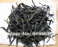 Free Shipping 400g ChaoZhou single fir tea for Phoenix tea Oolong Tea,Grade A