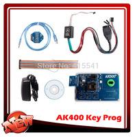 Supernova Sales 2012 new arrival Promotion AK500 Key Programmer