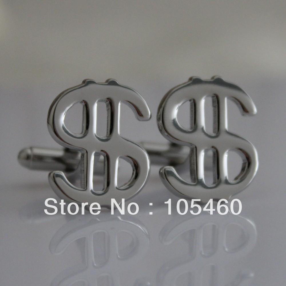 Money Sign t Shirt Financial Dollar $ Money Sign