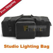 light kit price