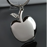 Wholesale and retail of 2 personalized Keychain free shipping