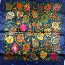 viscose shawl price