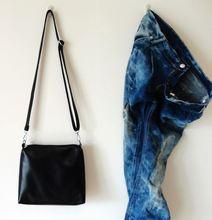 wholesale satchel handbag