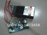 Free Shipping for CNI Green Laser Diode 1000mW with Analog Modulation and ISHOW Software
