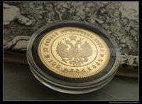 Товары для ручных поделок New style Sex Euro coin 1pieces/lot