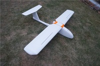 Remote Control Electric Powered Discount New Skywalker 1680 (1800mm) Glider Modle Airplane For Sale Radio RC Model Air Plane Kit